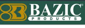 BAZIC®